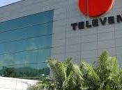 Maduro solicitó Conatel investigar Televen (@TelevenTV) esta razón #Venezuela (VIDEO)