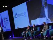 Aprenda sobre transformación digital empresas: asista eCommerce Buenos Aires 2017