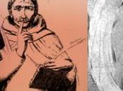 """Codex Magica """"¡Silencio Esclavos, Cortaremos Garganta Oreja Otra!"""""""