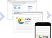 Cómo hacer remarketing Google
