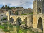 Rutas días Girona. ¡Repetirás!