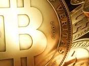 Cuáles Mejores Sitios Para Comprar Bitcoins? Seguros?