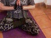 buen yogui
