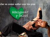 Beneficios Danza Salud