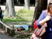 Localizan #UCV cadáver periodista Nuevo País #Venezuela