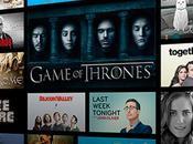 #HBO sufre robos capítulos series tras ciberataque especial #GoT #Series