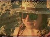 Vestido para playa Venca