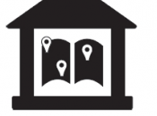 Curso online información geográfica biblioteca