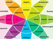 Psicología color: significado curiosidades cada color