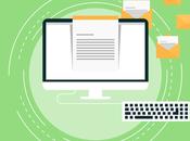 mejores plataformas para hacer Email Marketing.