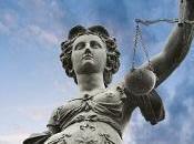 justicia como palanca aprendizaje innovación
