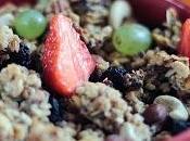 Comer alimentos ricos fibra ayuda controlar peso prevenir obesidad, especialmente obesidad abdominal