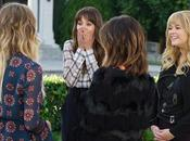 Game over, Pretty Little Liars