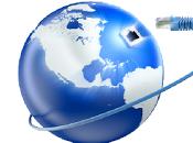 Predictable Network Interface Names: cómo deshabilitarlo