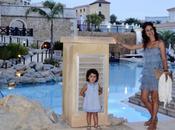 Resort melía villaitana #dia2