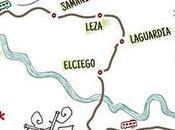 Magic Wine Tour, enoturismo Rioja.