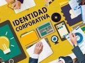 Imagen corporativa carta presentación