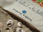 Beauty Expertise Verano´17 Pierre Fabre...#DelaSaludalaBelleza