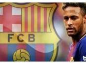 Ciudad brillará llegada Neymar