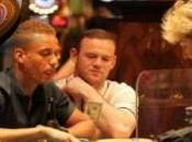jugadorazo resulto Wayne Rooney