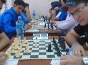Marco Ortiz buena forma Nicaragua gana duro Open