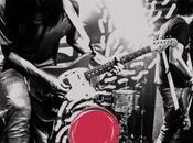 Cribs anuncian nuevo álbum comparten primer single