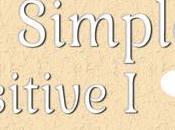 Ejercicio línea: Past Simple (II): Positive