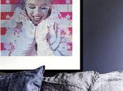 Marilyn Monroe, mito erótico icono