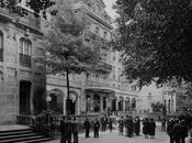 Balneario Mondariz, veraneos marcados glamour desde 1874