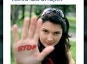 Violencia pareja hacia mujeres: efectos sobre salud