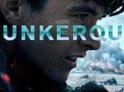 """Dunkerque"" Christopher Nolan (2017)"