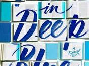 Reseña: Words Deep Blue