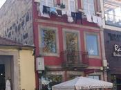 Restaurante bacalhoeiro (comer oporto)
