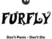 Furfly, videojuego indie sabor vieja escuela