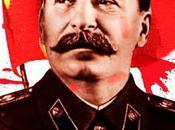 mujeres hombres despiadados historia: Stalin tipo feroz tiempos feroces.