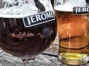mejores cervecerías artesanales Buenos Aires