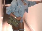 mamarrachada semana (CLIII): Nicki Minaj