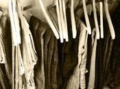 Cómo reciclar ropa vieja sirve