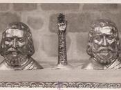 reliquia Germán