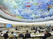 Venezuela recibe respaldo países Consejo Derechos Humanos
