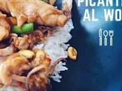 Calamares picantes