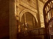 Adelanto Hellblade: Senua's Sacrifice