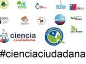 Ciencia Ciudadana desde Chile