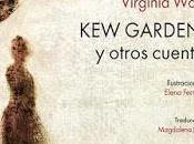 Gardens otros cuentos Virginia Woolf
