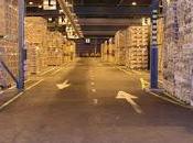 Aspectos considerar para buena gestión almacenes empresas (centros distribución, cedis)