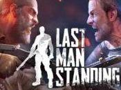 Last standing (freetoplay)