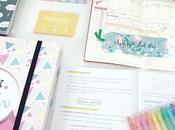imprescindibles estudio (parte