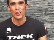 Alberto Contador despedirá ciclismo profesional próxima Vuelta España