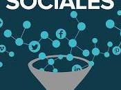 Cómo monetizar redes sociales