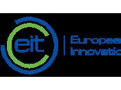 ¿Qué Instituto Europeo Innovación Tecnología (EIT)?